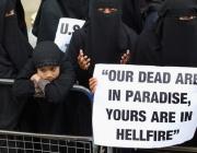 23 000 джихадисти живеят на Острова