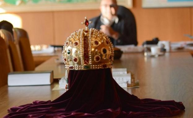 София ще има алея на българските царе