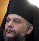 Митрополит Киприан: Нека и в скръбта си извадим поука!