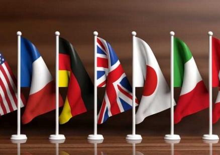 Г-7: фокус днес ще са африканският континент и мигрантската криза