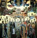 Св. Терапонт Софийски (Сердикийски)