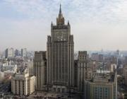 Русия предупреди US медии, че ще ги обяви за чуждестранни агенти
