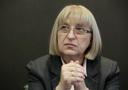 Цецка Цачева: Докладът за напредъка на България в реформирането на сигурността и правосъдието е обективен