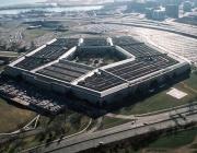 Пентагонът 5 години разследвал сигнали за НЛО