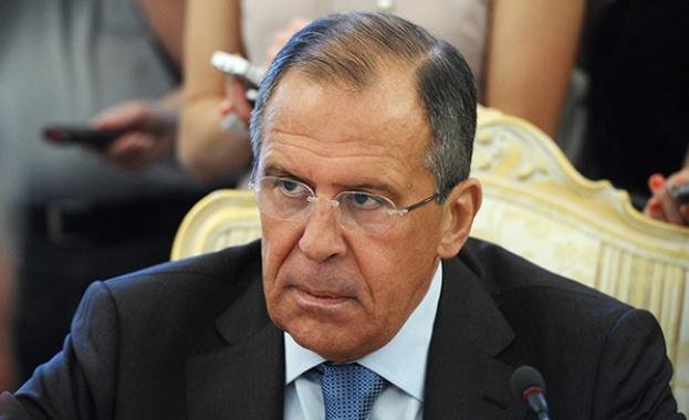 Русия няма да допусне намеса на САЩ в изборите