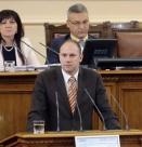 Депутат обвини шефа на горското в Сливен в злоупотреби за над 1 млн. лева