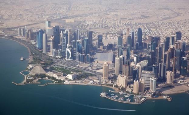 """""""Вашингтон пост"""": ОАЕ стоят зад хакерските атаки срещу Катар"""