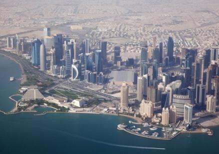"""Катар да затвори """"Ал Джазира"""" и турската база, искат арабски страни"""