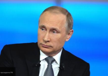 Путин разпореди изтеглянето на руските военни от базата в Латакия, Сирия