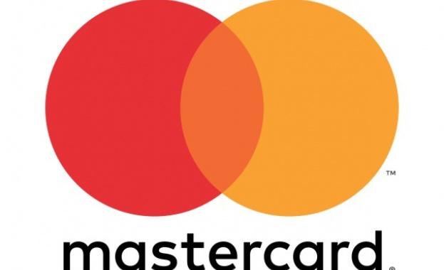 Снимка: Mastercard и Оксфордския университет внедряват заедно мобилни биометрични данни
