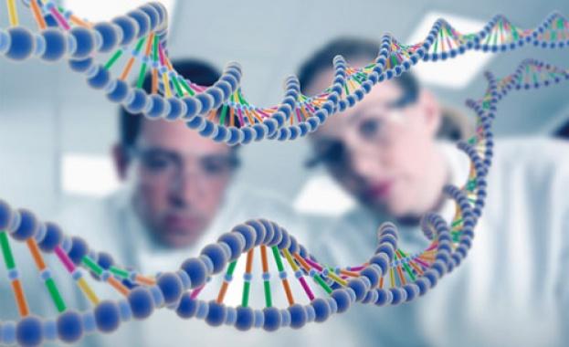 Българи описаха нова болест и общ генетичен механизъм на три