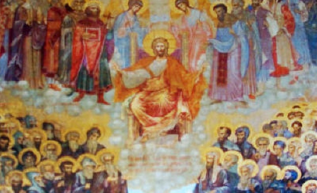 По своята природа християнството е универсално, има вселенски характер и