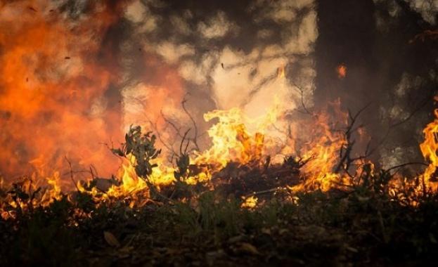 Към 12.00 ч българско време няма постъпила информация за пострадали