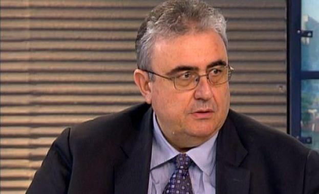 Защо има бедствено положение с работната сила в България, където