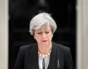 Ще се случи ли Брекзит след политическата криза на Тереза Мей?