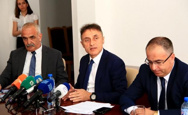ЕК одобри отпускането на държавна помощ за БДЖ в размер