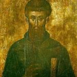 Св. Наум Преславско-Охридски