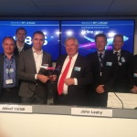 Wizz Air поръчва още 10 самолета A321ceo