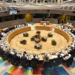 Лидерите на ЕС ще си съдействат в областта на отбранителната политика