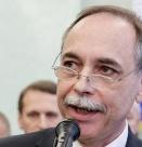 Българското посолство в РФ търси талантливи писатели и преводачи