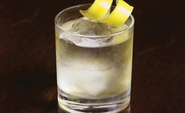 Водката в съзнанието ни присъства като чисто питие с мек