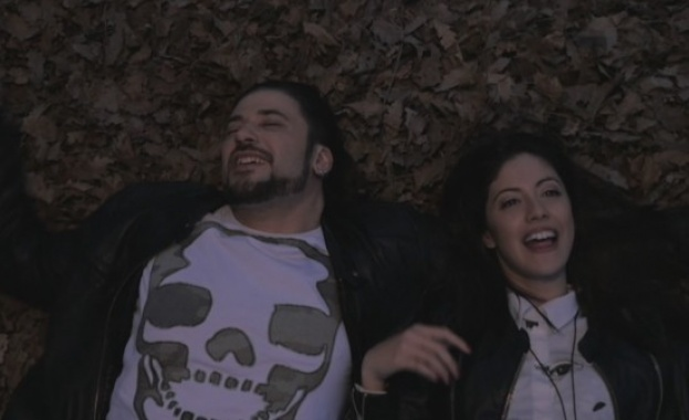 Български филм, направен без пари от ентусиасти, щурмува световните кинофестивали.