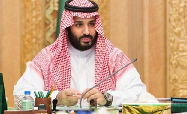 Новият престолонаследник на Саудитска Арабия се има за реформатор. Страната