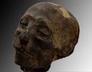 Реконструираха лицето на мумия на 3 500 години