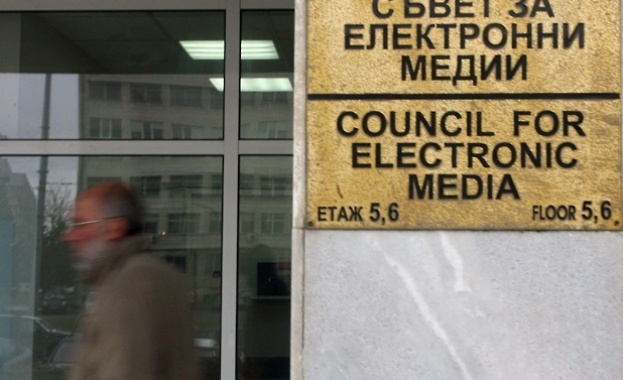 Журналист се оплака, че е заплашван от член на Съвета