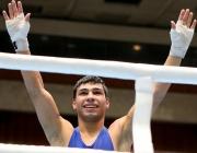 Титла за България на Европейското по бокс