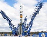 Русия засилва космическата мощ, изстреля нов спътник