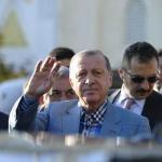 Мехмед Юмер: Ердоган радикализира цяло поколение по свой образ и подобие