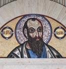 """Неврокопският митрополит Серафим ще освети параклис """"Св. апостол Павел"""" в Огняново"""