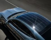Ще има ли още соларни панели по колите?