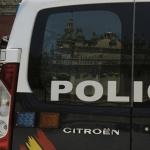 Мащабна акция на Испания, Германия и Великобритания залови шестима джихадисти