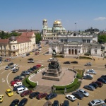 София е на 184-то място сред най-скъпите градове в света