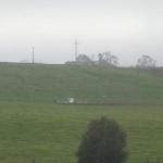 Трима загинаха, след като самолет се разби в Австралия