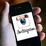 Потребителите на Инстаграм ще могат да сигнализират за дезинформация
