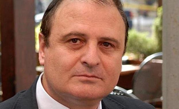 Проф. Радулов за Асеновград: Имаме врящо гърне! Това ни чака!
