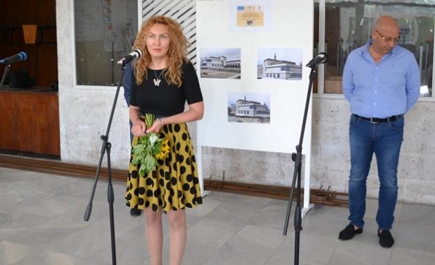 Над 9 млн. лв. ще бъдат инвестирани в община Сандански