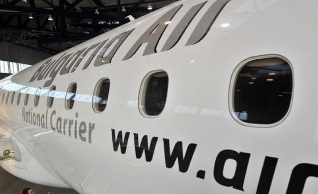 Макар да няма официална информация защо, пътници и туроператори са