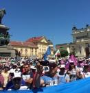 Тихомир Стойчев: МВР се ръководи от хора с ниска компетентност или с лоша умисъл