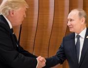 Песков: Не е изключена нова среща между Путин и Тръмп