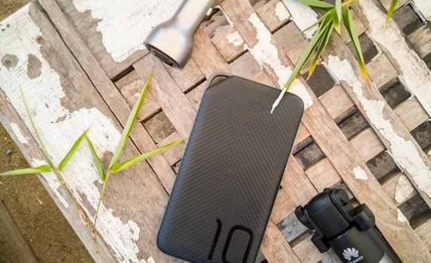 """Снимка: Huawei започва лятна кампания """"Стартирай лятото"""" със специална оферта към потребителите"""