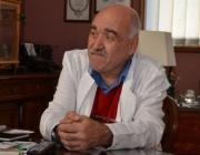 Мнозинството в НС прекрати предсрочно мандата на проф. Камен Плочев