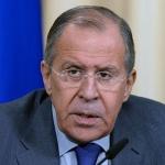 Ударите по Сирия дават право на Русия да достави С-300 на Дамаск, заяви Лавров