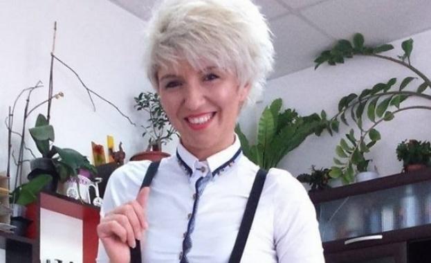 Българка с рекорд на Гинес. Фризьорка от Пазарджик подобри рекорда