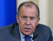 """Лавров предупреди за опасност положението на Корейския полуостров да премине в """"гореща фаза"""""""