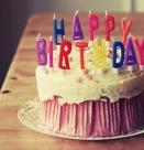 Родени на 17 август