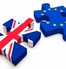 """""""Евробарометър"""": Рекордна подкрепа за ЕС въпреки Brexit"""